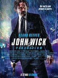 CD John Wick