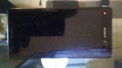 Sony Xperia M4 Aqua - 16 Go